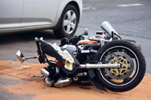 bike crash lawyers