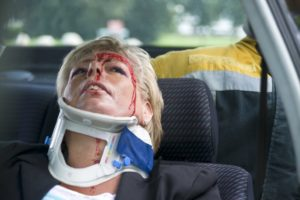 accident attorneys - neck and back injuries